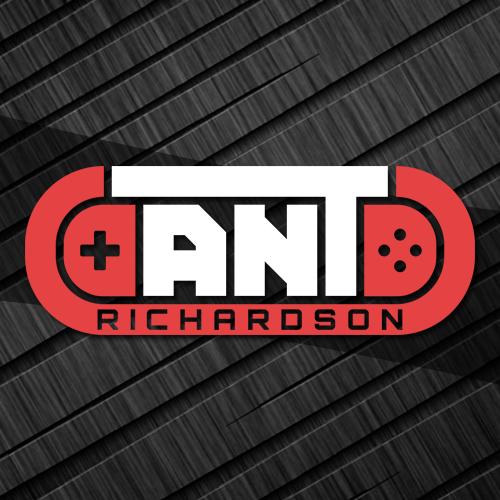 Anthony Richardson